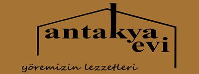 Antakya Evi | Antakyadangelsin.com | Doğal Ev ürünleri