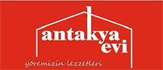 Antakya Evi