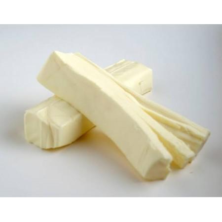 Dil Peyniri 500gr